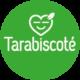 Tarabiscoté - Love de Thé